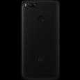 Xiaomi Mi 5X 32 GB | CellphoneS.com.vn