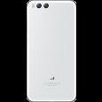Xiaomi Mi 6 64 GB cũ | CellphoneS.com.vn