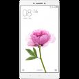 Xiaomi Mi Max 32 GB 3GB RAM | CellphoneS.com.vn