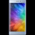 Xiaomi Mi Note 2 64 GB 4 GB RAM | CellphoneS.com.vn