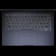 Xiaomi MiBook Air 12.5 Xiaomi MiBook Air 13.3 | CellphoneS.com.vn