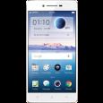OPPO Neo 5 16 GB Công ty | CellphoneS.com.vn