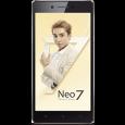 OPPO Neo 7 Công ty cũ | CellphoneS.com.vn