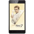 OPPO Neo 7S Công ty | CellphoneS.com.vn