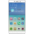 Nomi 3S cũ | CellphoneS.com.vn