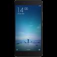 Xiaomi Redmi Note 2 3G 16 GB cũ | CellphoneS.com.vn
