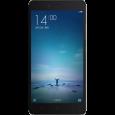 Thay cáp nguồn Xiaomi Redmi Note 2 - CellphoneS