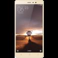 Xiaomi Redmi Note 3 Pro 16 GB cũ | CellphoneS.com.vn
