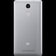 Xiaomi Redmi Note 3 32 GB Công ty   CellphoneS.com.vn