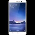 Thay cáp volume Xiaomi Redmi Note 3 - CellphoneS