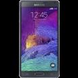 Samsung Galaxy Note 4 S-LTE | CellphoneS.com.vn