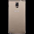 Samsung Galaxy Note 4 Công ty   CellphoneS.com.vn