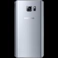Samsung Galaxy Note 5 Công ty | CellphoneS.com.vn