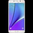 Samsung Galaxy Note 5 Duos N9208 cũ | CellphoneS.com.vn