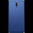 Huawei nova 2i Chính hãng | CellphoneS.com.vn