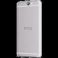 HTC One A9 Công ty | CellphoneS.com.vn