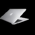 Apple MacBook Air 13 inch MJVE2 cũ - CellphoneS