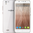 Mobiistar PRIME X Công ty | CellphoneS.com.vn