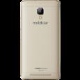 Mobiistar PRIME X Grand Chính hãng | CellphoneS.com.vn