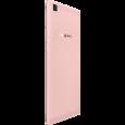 OPPO R7s Công ty | CellphoneS.com.vn