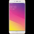 OPPO R9 Công ty | CellphoneS.com.vn
