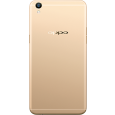 OPPO R9 Plus Công ty | CellphoneS.com.vn