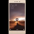 Xiaomi Redmi 3 Pro 32 GB cũ   CellphoneS.com.vn
