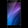 Xiaomi Redmi 4 32 GB cũ | CellphoneS.com.vn