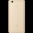 Xiaomi Redmi 4X 16 GB cũ | CellphoneS.com.vn