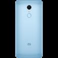 Xiaomi Redmi 5 Plus 32 GB | CellphoneS.com.vn