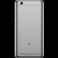 Xiaomi Redmi 5A 16GB Chính hãng   CellphoneS.com.vn