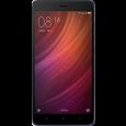 Xiaomi Redmi Note 4 32 GB cũ | CellphoneS.com.vn