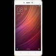 Xiaomi Redmi Note 4 64 GB cũ | CellphoneS.com.vn