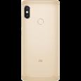 Xiaomi Redmi Note 5 Pro Chính hãng | CellphoneS.com.vn