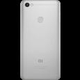 Xiaomi Redmi Note 5A Prime 32 GB Chính hãng | CellphoneS.com.vn