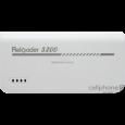 Pin dự phòng Reloader Rugged 5200 mAh - CellphoneS