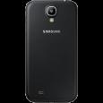 Samsung Galaxy S4 Black Edition I9500 Công ty - CellphoneS