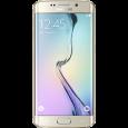 Samsung Galaxy S6 edge 32 GB Công ty | CellphoneS.com.vn