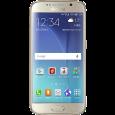 Samsung Galaxy S6 SC-05G | CellphoneS.com.vn