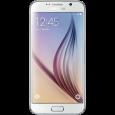 Samsung Galaxy S6 32 GB   CellphoneS.com.vn