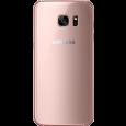 Samsung Galaxy S7 edge 32 GB Công ty   CellphoneS.com.vn