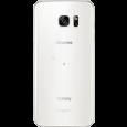 Samsung Galaxy S7 edge SC-02H | CellphoneS.com.vn