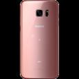 Samsung Galaxy S7 edge SCV33 | CellphoneS.com.vn
