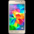 Samsung Galaxy Grand Prime Công ty - CellphoneS