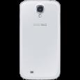 Samsung Galaxy S4 I9502 16 GB | CellphoneS.com.vn