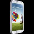 Samsung Galaxy S4 I9500 HTC One 801e 16 GB Công ty | CellphoneS.com.vn