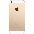 Apple iPhone SE 32 GB | CellphoneS.com.vn