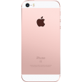 Apple iPhone SE 16 GB Công ty | CellphoneS.com.vn