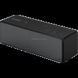 Loa di động Sony Portable Bluetooth Speaker SRS-X33 - CellphoneS