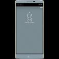 LG V10 H901 64 GB cũ | CellphoneS.com.vn